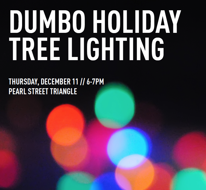 dumbo_treelighting